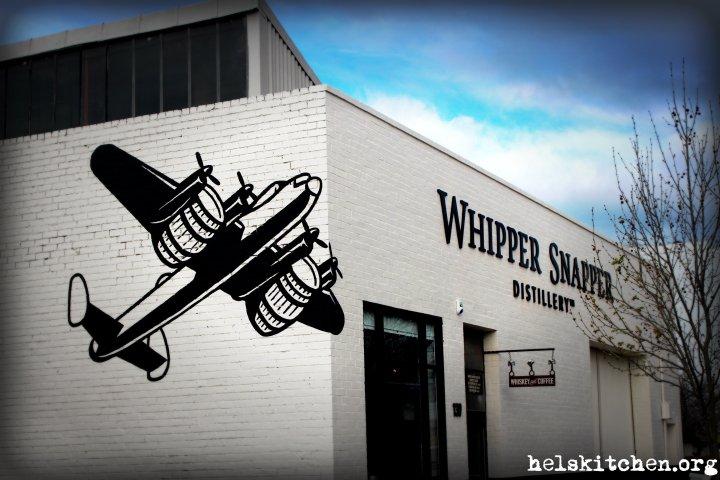 Whipper 01
