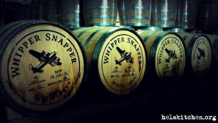 Whipper 04